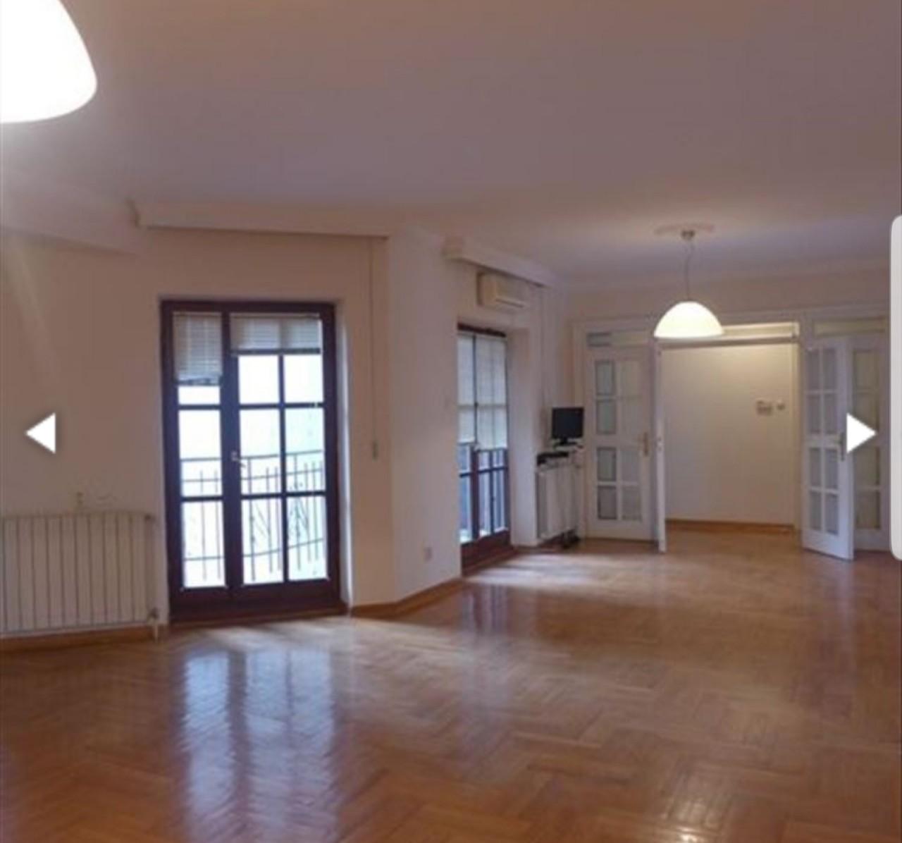 (Srpski) Kalemegdan, 180 m2, lux salonac
